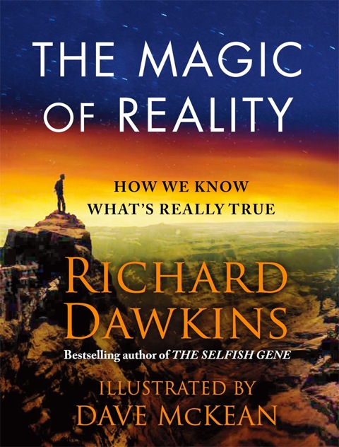 [Image: the_magic_of_reality_cover.jpeg?w=227]